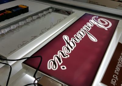 fabrication-atelier (5)