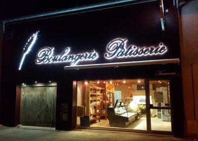 facades-magasins (16)